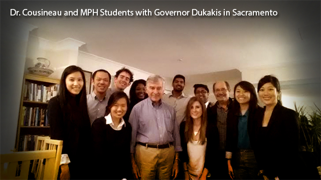 Students_with_Governor_Dukakis.jpg